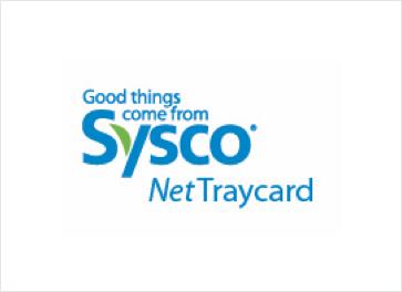 NetTraycard